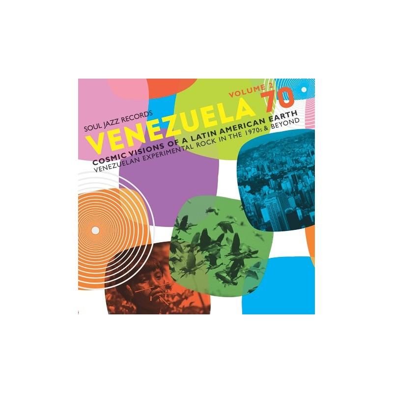 """Violinbwoy – Brixton / Final Notice   10"""" Tribe 84"""