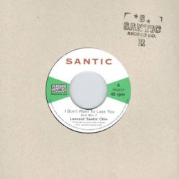"""Ken Boothe / Napoli Rockers Syndicate – You're No Good 