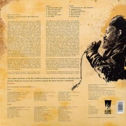 "Leon Demaria, Dennis Capra, Ray P – Rasta Move | 7"" Kapra Dubplates"