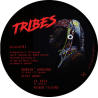 "Chalart58, Dennis Capra, Classy Horns – Heavy Load / Heavy Dub | 7"" Kapra Sound"
