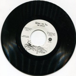 "Manjul ‎– If They Only Knew / United Voices Of Africa | 10"" Reggae Explorer"