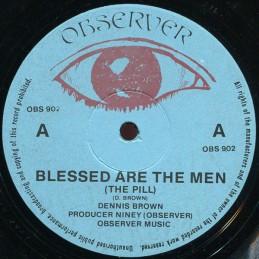 "The Ventilators – 80's Unreleased Tracks EP | 12"" Vinyl Supply"