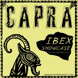 Various Artists - Ibex...