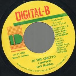 Jack Radics – In The...