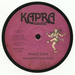 Chalart58 / Classy Horns /...