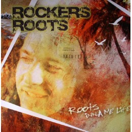 Rockers Roots ‎– Roots Inna...