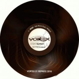 MSD / Gotek – Vortex 01...