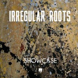 Irregular Roots - Showcase...