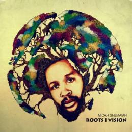 Micah Shemaiah – Roots I...