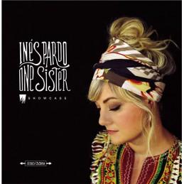 Inés Pardo – One Sister...
