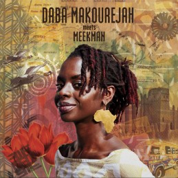Daba Makourejah Meets...