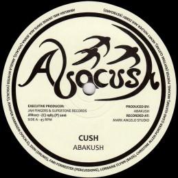 Abakush – Cush /...