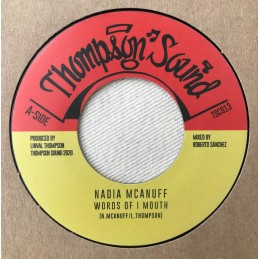 Nadia Harris Mcanuff –...