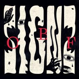 O.B.F. – Signz (X2 LP...