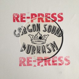 Gorgon Sound meets Dubkasm‎...