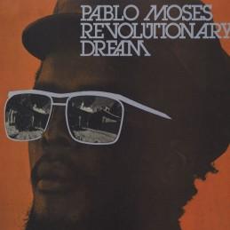 Pablo Moses –...