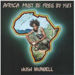 Hugh Mundell – Africa Must...