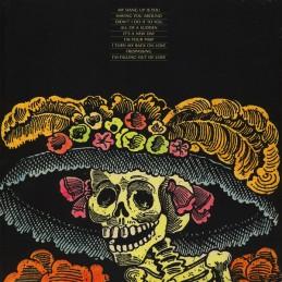 Skull Snaps – Skull Snaps...