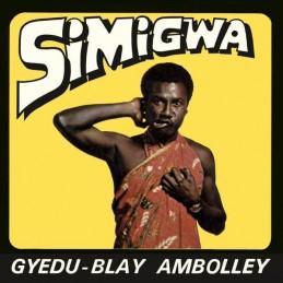 Gyedu-Blay Ambolley –...