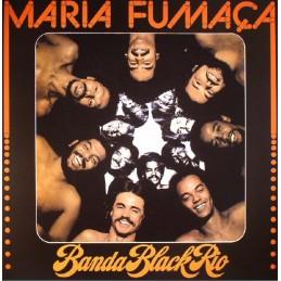 Banda Black Rio – Maria...