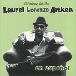 Laurel Aitken - En Español...