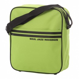 "12"" Record Bag - Sage Green..."