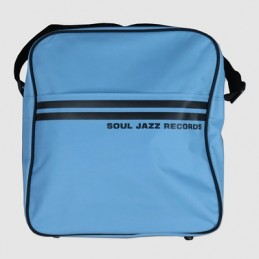 "12"" Record Bag - Powder..."