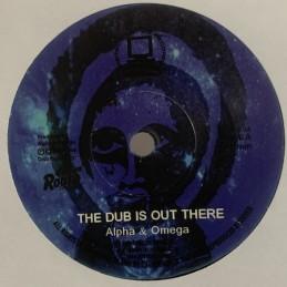 Alpha & Omega – The Dub Is...