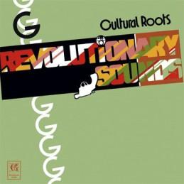 Cultural Roots –...