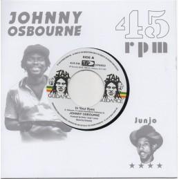 Johnny Osbourne – In Your...