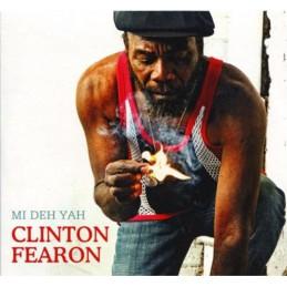 Clinton Fearon – Mi Deh...