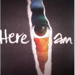 Groundation - Here I Am...