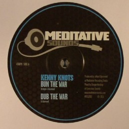 Kenny Knots / Meditative /...