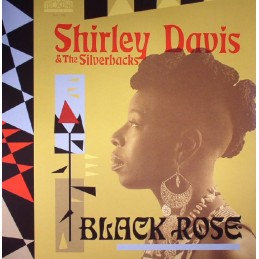 Shirley Davis / The...