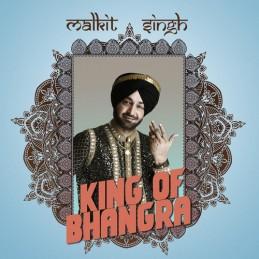 Malkit Singh – King Of...
