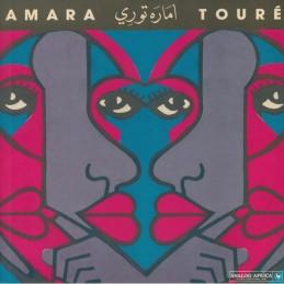 Amara Toure - Amara Toure...