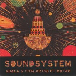 Adala / Chalart58 -...