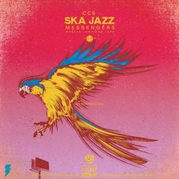 Ska Jazz Messengers –...