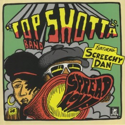 Top Shotta Band feat...