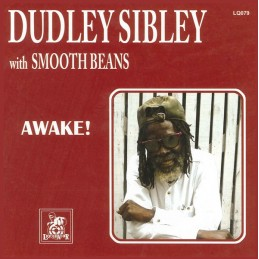 Dudley Sibley With Smooth...