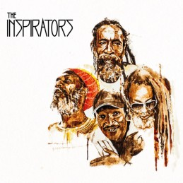 The Inspirators ft. Earl...