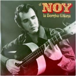 El Noy - La Bomba Gitana...