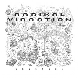 Radikal Vibration –...