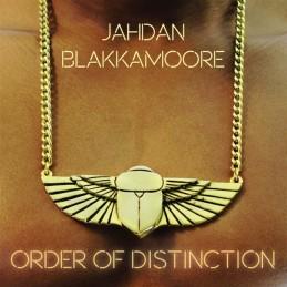 Jahdan Blakkamoore – Order...