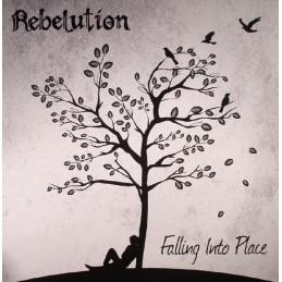 Rebelution - Falling Into...