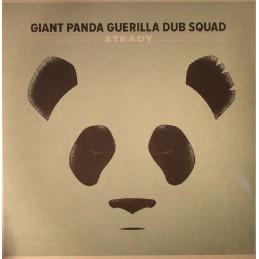 Giant Panda Guerrilla Dub...