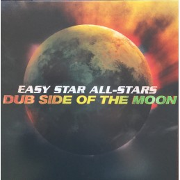 Easy Star All Stars ‎– Dub...