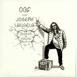 Obf feat. Joseph Lalibela -...