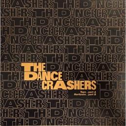 The Dance Crashers - Tuyo /...