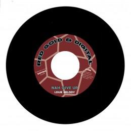 Louie Melody / Dennis Capra...